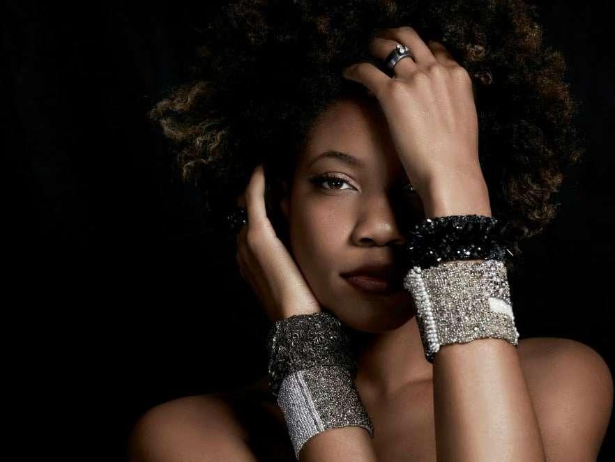 couture cuffs