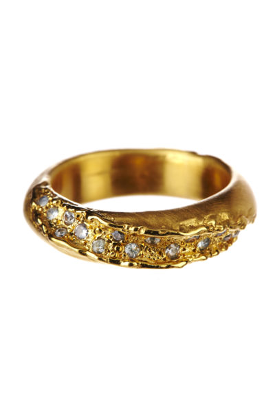 YELLOW-GALLACTIC-RING_WHITE_SAPPIRE_003