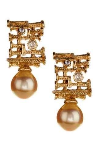 earrings crop 2