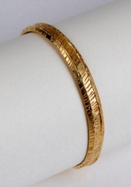 vestal gold wide