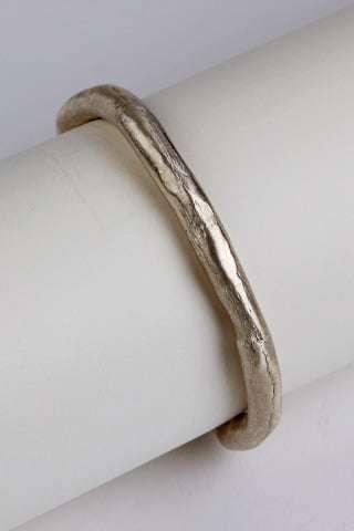 unearthed bangle II